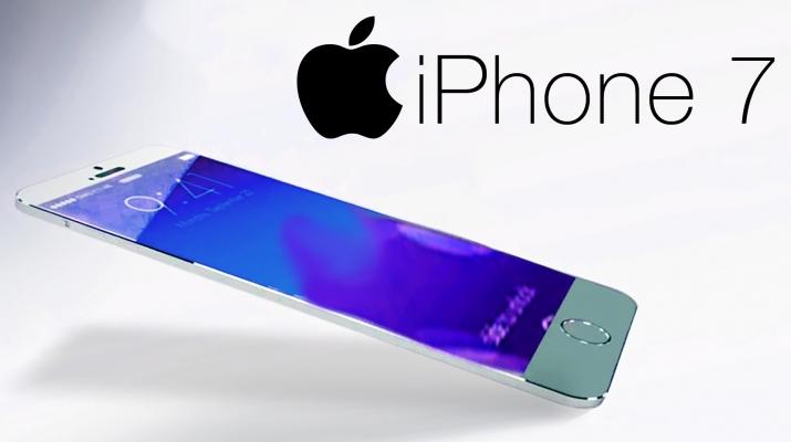 Daca iti place functia 3D Touch, iPhone 7 este potrivit pentru tine