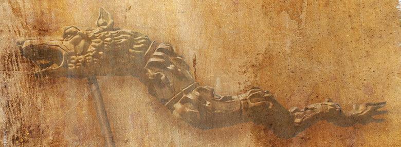 Obiceiurile funerare ale dacilor