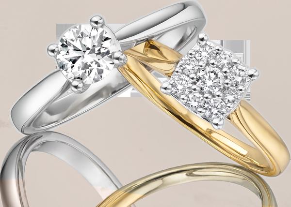 Detalii pe care trebuie sa le stii cand cumperi un inel de logodna