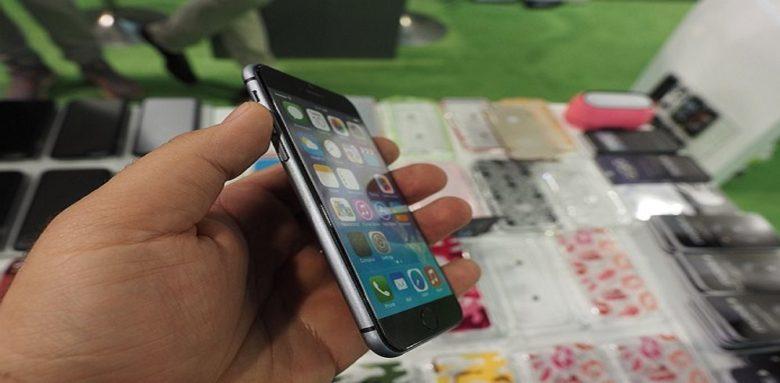 Care sunt cele mai cautat accesorii pentru un smartphone?