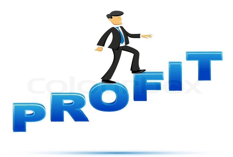 Cum iti poti promova cat mai eficient afacerea?