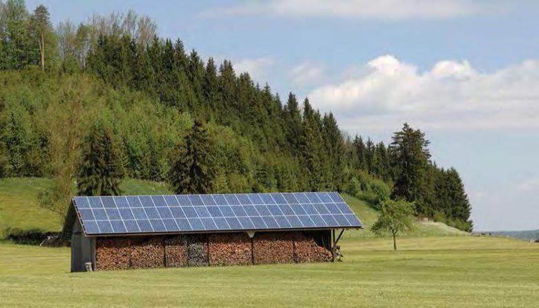 Ce trebuie sa stii despre bateriile solare?
