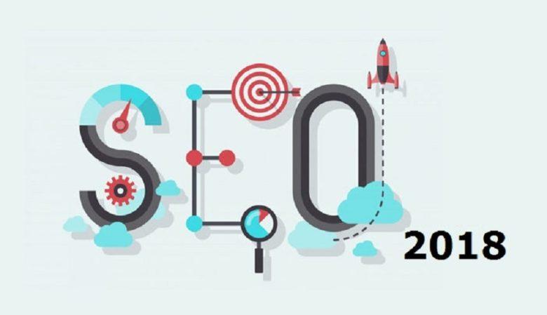 In cat timp o strategie de link building va influenta pozitia in Google?