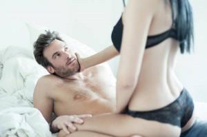 Suplimentele nutritive pentru imbunatatirea activitatii sexuale