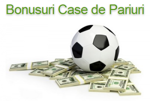 http://www.sport.ro/liga-1/atac-fara-precedent-la-gica-popescu-vrea-sefia-frf-cu-liceul-industrial-si-o-serie-de-esecuri-financiare.html
