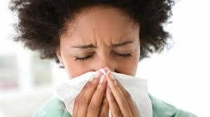 How can we fight against allergies?
