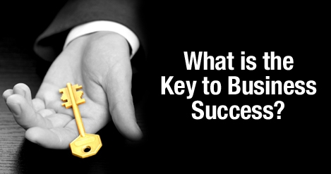 Long term investments - key to success in business