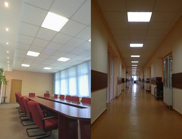 Motive pentru care sa alegi iluminatul LED