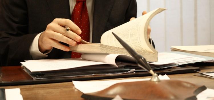 Ce sa faci pentru a gasi un avocat bun pentru tine sau compania ta?