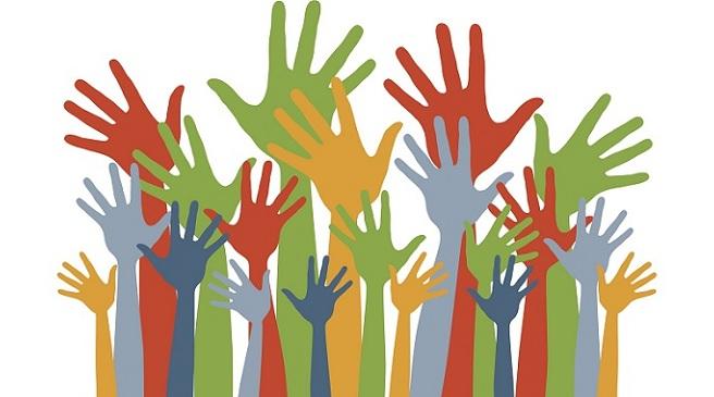 Cum se lucreaza intr-un ONG?