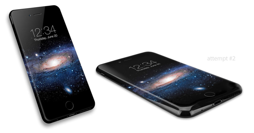 Ce-piese-de-baza-ale-iPhone-ului-au-nevoie-de-service