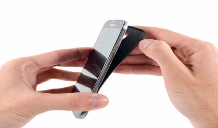 Defectiuni frecvente ale smartphone-urilor