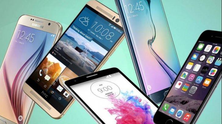 Care sunt cele mai apreciate branduri de telefoane mobile?