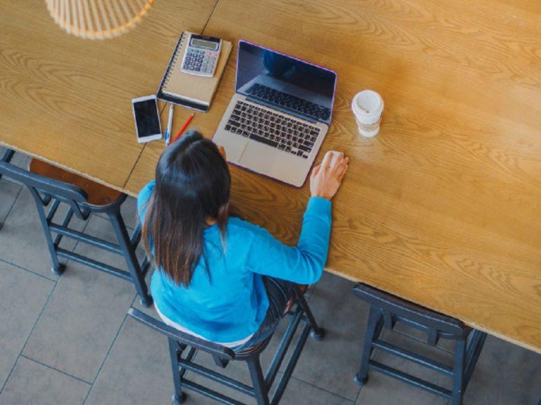 De ce este bine sa iti cumperi un laptop refurbsihed?