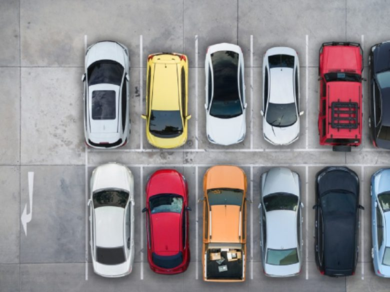 5 probleme tipice pe care le rezolva o aplicatie web dedicata administrarii parcarilor