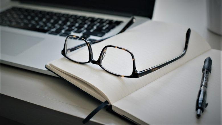 Cum se aleg cei mai buni ochelari protectie pentru calculator?