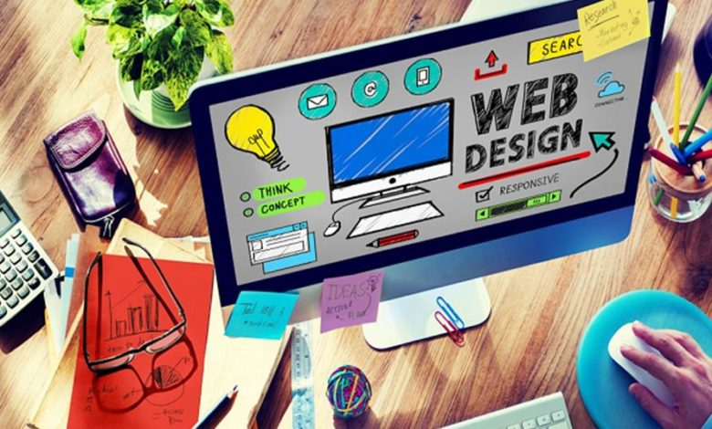 Cum puteti avea succes in web design?