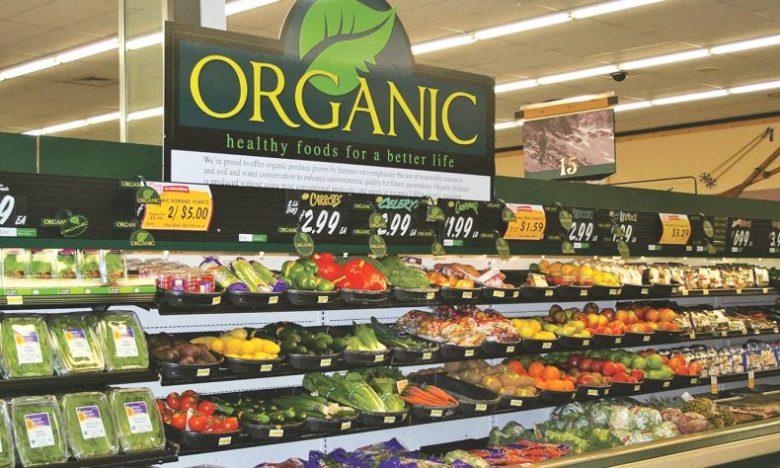 Ce sunt si ce beneficii au alimentele organice?